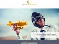 kopf-und-bauch.com