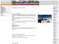 xcteamsaentis.ch Webseite Vorschau