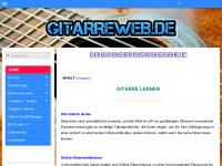 gitarreweb.de