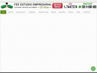 fee.edu.co