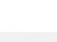 3con.com