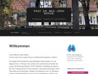 prof-braun.de