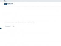 bavariayachts.com