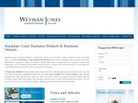 wjbusinessbrokers.com.au
