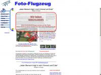 fotoflugzeug.de