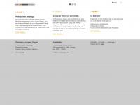 mb-webdesign.info