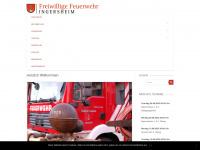 feuerwehr-ingersheim.de