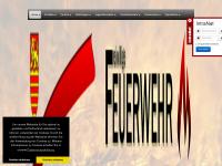 ff-badlauterberg.de