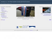 Schnellboot.net