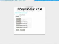 stooorage.com