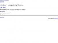 emissionslos.com