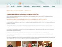osteopathie-akademie.de
