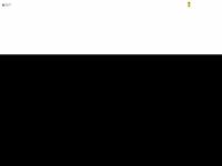 verdaechtig-gute-jobs.de Webseite Vorschau