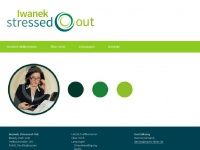Iwanek-stressed-out.de