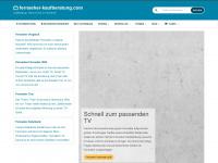 fernseher-kaufberatung.com