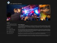 F2-event.com