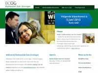 Businesscluboostgroningen.nl