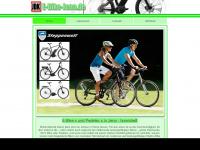 e-bike-jena.de