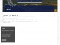 Transporte-ihring.de