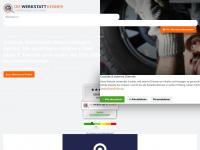 werkstattkenner.de