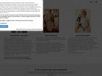 So-schoen.com