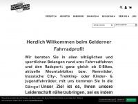 gelderner-fahrradprofi.de