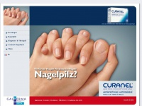 curanel.ch