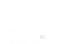 coca-cola.gr