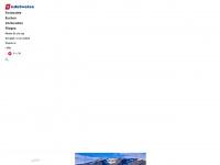 flyedelweiss.com