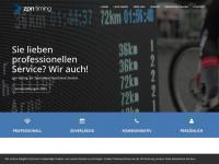 zpn-timing.de Thumbnail