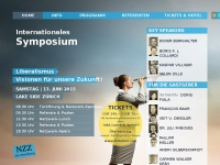 symposium-liberal.ch
