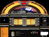 funny-jukebox.com