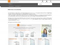 Toronlineshop.de