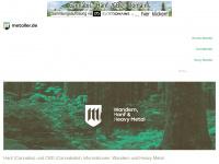 Metaller.de
