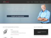 ionas.com