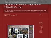 glas-schneider-hopfgarten.blogspot.com