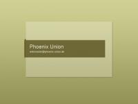 phoenix-union.de