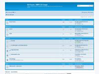 e9-forum.de Thumbnail