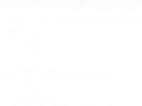 lougoetzmann.ch Webseite Vorschau