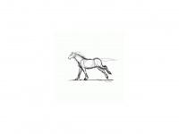 pferdephysio-muhle.de