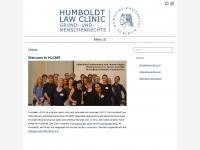 Hlcmr.de