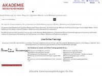 medien-akademie.de