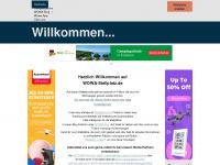 Wowa-stellplatz.de