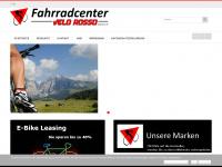 Aichach-fahrrad.de