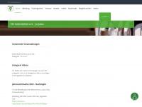jujutsu-vaterstetten.de