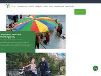 kinderturnen-vaterstetten.de