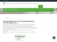 fitness-vaterstetten.de