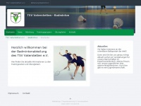 badminton-vaterstetten.de