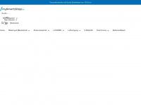 mysmartshop.de