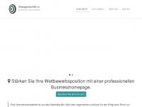 Webagentur089.de
